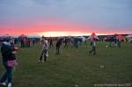 Fotky z festivalu Votvírák - fotografie 85