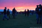 Fotky z festivalu Votvírák - fotografie 86