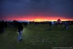 Fotky z festivalu Votvírák - fotografie 87