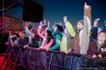 Fotky z festivalu Votvírák - fotografie 94