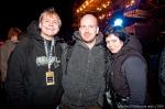 Fotky z festivalu Votvírák - fotografie 98