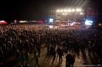 Fotky z festivalu Votvírák - fotografie 99