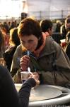 Fotky z festivalu Votvírák - fotografie 145