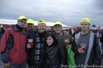 Fotky z festivalu Votvírák - fotografie 154