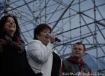 Fotky z festivalu Votvírák - fotografie 155