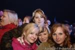 Fotky z festivalu Votvírák - fotografie 168