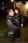 Fotky z festivalu Votvírák - fotografie 169