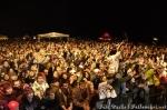 Fotky z festivalu Votvírák - fotografie 173