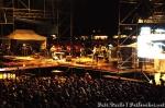 Fotky z festivalu Votvírák - fotografie 175
