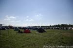 Fotky z festivalu Votvírák - fotografie 185