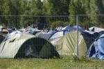 Fotky z festivalu Votvírák - fotografie 187
