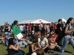 Fotky z festivalu Votvírák - fotografie 3
