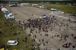 Fotky z festivalu Votvírák - fotografie 19