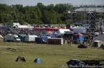 Fotky z festivalu Votvírák - fotografie 22