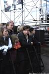 Fotky z festivalu Votvírák - fotografie 48
