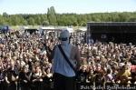 Fotky z festivalu Votvírák - fotografie 49