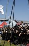 Fotky z festivalu Votvírák - fotografie 52