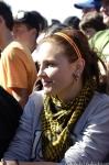 Fotky z festivalu Votvírák - fotografie 63