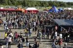 Fotky z festivalu Votvírák - fotografie 69