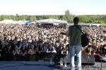 Fotky z festivalu Votvírák - fotografie 72