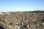 Fotky z festivalu Votvírák - fotografie 97