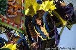 Fotky z festivalu Votvírák - fotografie 104