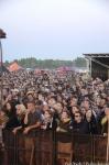 Fotky z festivalu Votvírák - fotografie 110