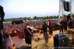 Fotky z festivalu Votvírák - fotografie 111