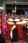 Fotky z festivalu Votvírák - fotografie 112