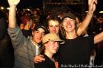 Fotky z festivalu Votvírák - fotografie 120
