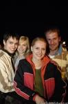 Fotky z festivalu Votvírák - fotografie 122