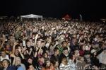 Fotky z festivalu Votvírák - fotografie 130