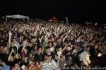 Fotky z festivalu Votvírák - fotografie 131