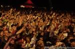 Fotky z festivalu Votvírák - fotografie 133