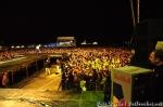 Fotky z festivalu Votvírák - fotografie 5