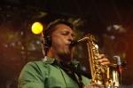 Fotky z festivalu United Islands - fotografie 61