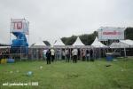 Fotky z festivalu Awakenings - fotografie 6