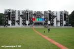 Fotky z festivalu Awakenings - fotografie 9