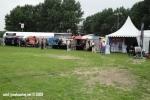 Fotky z festivalu Awakenings - fotografie 14