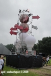 Fotky z festivalu Awakenings - fotografie 17