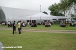 Fotky z festivalu Awakenings - fotografie 20