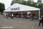 Fotky z festivalu Awakenings - fotografie 21