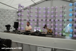 Fotky z festivalu Awakenings - fotografie 24