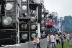Fotky z festivalu Awakenings - fotografie 25
