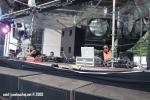Fotky z festivalu Awakenings - fotografie 26