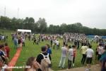 Fotky z festivalu Awakenings - fotografie 28
