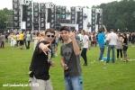 Fotky z festivalu Awakenings - fotografie 29