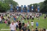 Fotky z festivalu Awakenings - fotografie 30