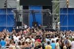 Fotky z festivalu Awakenings - fotografie 31