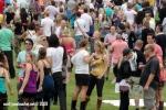 Fotky z festivalu Awakenings - fotografie 32